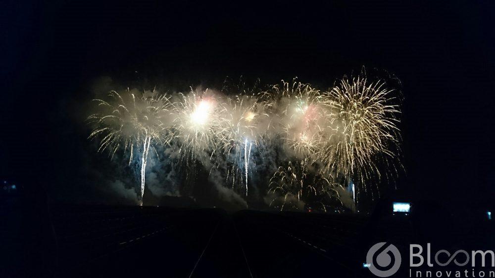 熊本花火大会_9673-1000x563