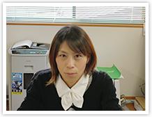 角田 華子